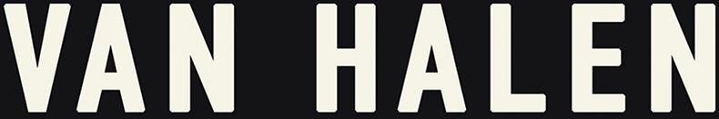 Van Halen Com The Official Van Halen Web Site